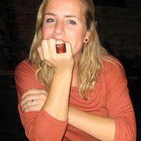 Nicole Plas