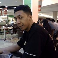 Alwin Pakpahan