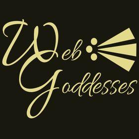 Web Goddesses