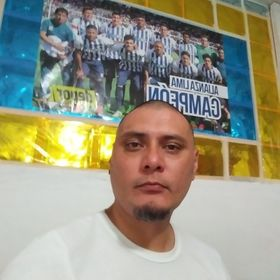Jaime Villacorta