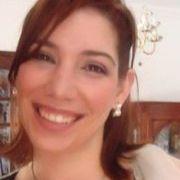 Mariana Fresco