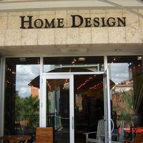 Home Design Store