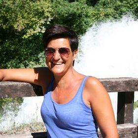 Francesca Wierzbicki