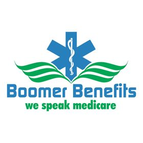 Boomer Benefits | Medicare Experts