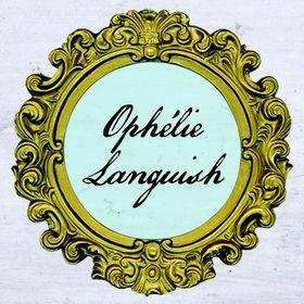 Ophélie Languish