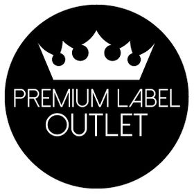 Premium Label Outlet