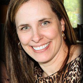 Lori Kasner