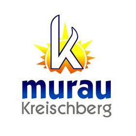 Region Murau - Kreischberg