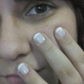 Laila Blanc Lescano
