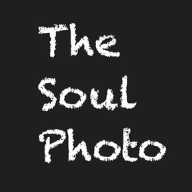 thesoulphoto