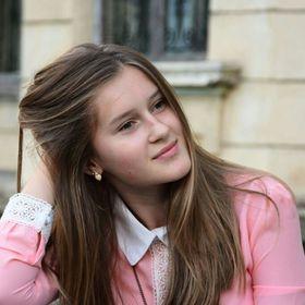 Docan Alexandra