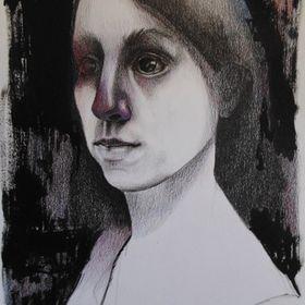 Josefina Madariaga