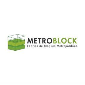 Metroblock sas