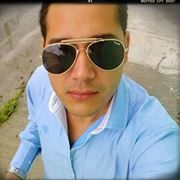 Enrique Chan