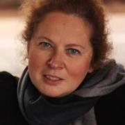 Małgorzata Dziok