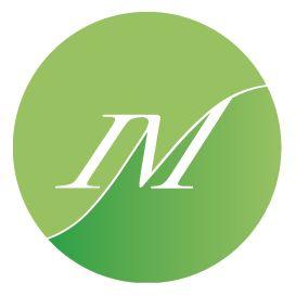 Isla-Mauricia   Découvrez l'Ile Maurice