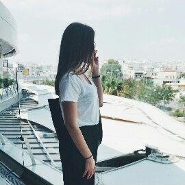 Stefania Ts