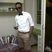 Cebo Fingwa