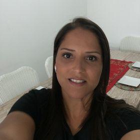 Fernanda RMD