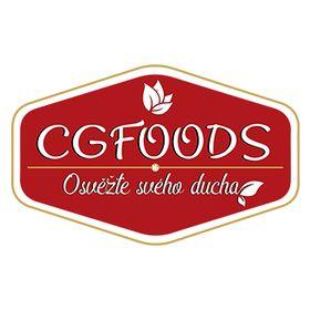 Cgfoods