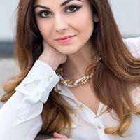 Martina Bartoskova