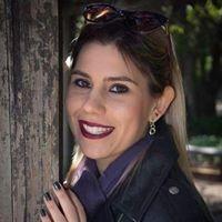 Stefanie Saltini Jode