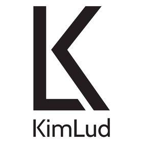 kimlud.com