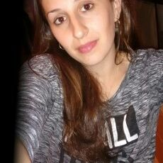 Roxana-Mihaela Coste