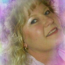 Lynette Grobler