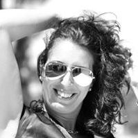 Sonia Duarte Jácome