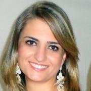 Fernanda Samia