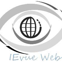 ievue web
