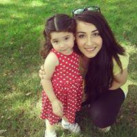 Pınar Ögel