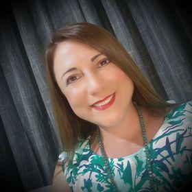 Cindy Alvarado