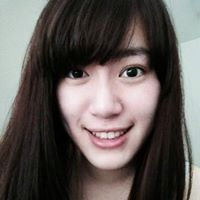 Caroline Li