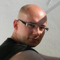 Marcin Gitner