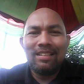 Muhammad Khairy
