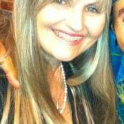 Tina Liddie