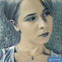 Adéla Hromádková