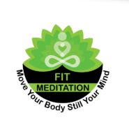 Fit and meditation