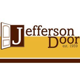 Jefferson Door Company