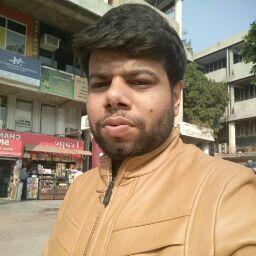 Aarish Kumar