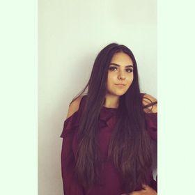 Ana Oprica