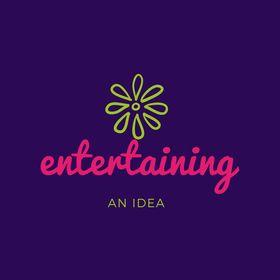 Entertaining An Idea