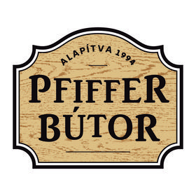 Pfiffer Bútor Mór Kft.