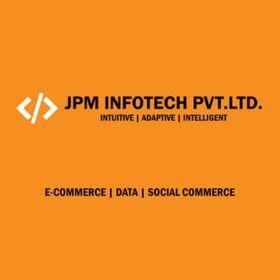 JPM Infotech Pvt Ltd