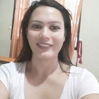 Marja Lomarda