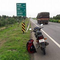 Bandi Bhargav
