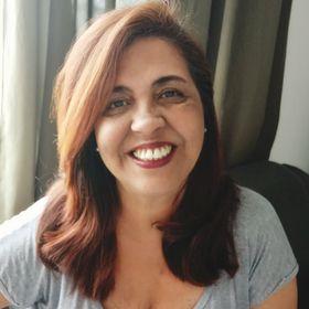 Catia Albuquerque
