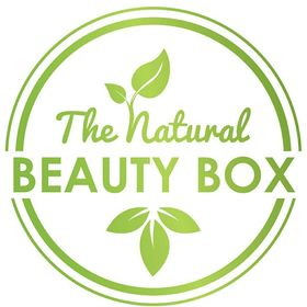 The Natural Beauty Box